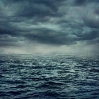 The Internal Storm.