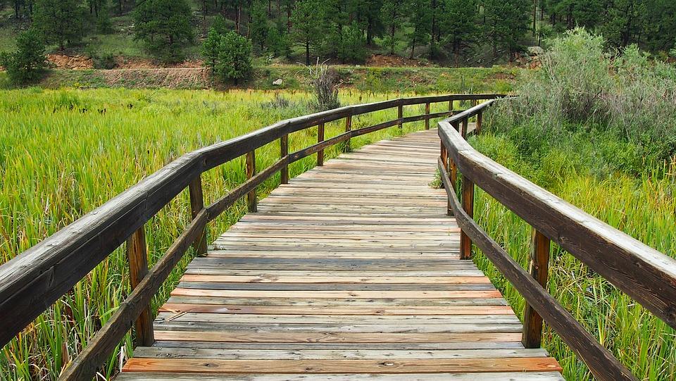 wooden-walkway-1305379_960_720