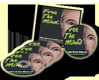 Free the Mind CD
