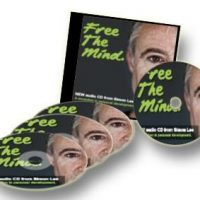 Free The Mind – The Audio