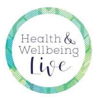 My interview with Health and Wellbeing Live.